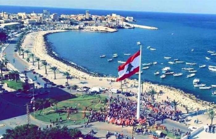 """المالية اللبنانية: ندرس الخيارات المتاحة بشأن """"اليوروبوند"""""""