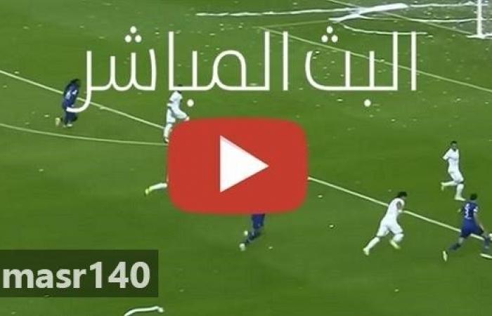 Plus أكسترا: بث مباشر الهلال والفيصلي| يلا شووت مشاهدة مباراة الهلال Live Now الاسطورة الهلال أون لاين الدوري السعودي