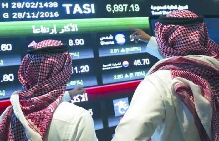 تحليل.. ارتداد مرتقب بأسواق الخليج