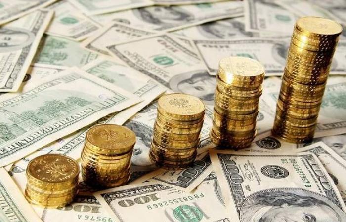توقعات بتسجيل أصول التمويل الإسلامي عالمياً 3.2 تريليون دولار 2020