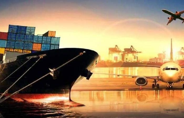 """""""صادرات"""" توقع مذكرة تعاون استراتيجي مع الهيئة الملكية للجبيل وينبع"""