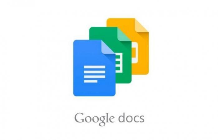 """جوجل تدعم ميزة """"الإنشاء الذكي"""" لمستخدمي Google Docs"""