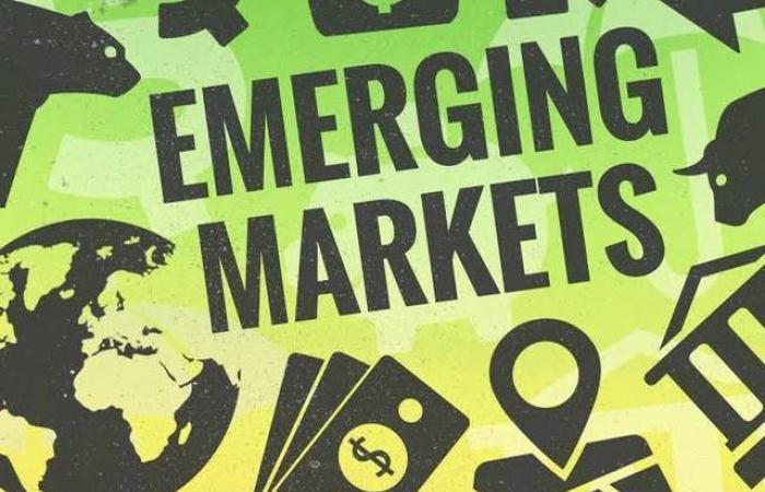مديرة صندوق النقد تعترف: نصائحنا للأسواق الناشئة لم تعد مناسبة