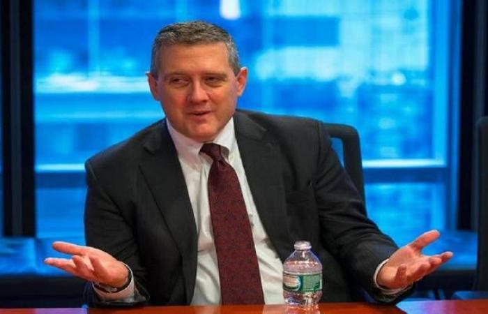 """عضو بالفيدرالي يستبعد خفض الفائدة الأمريكية بضغط """"كورونا"""""""