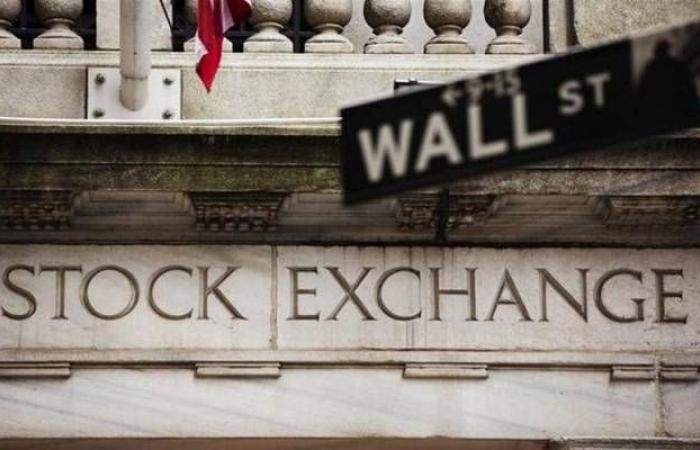 محدث.. الأسهم الأمريكية تتراجع بالختام وتسجل خسائر أسبوعية