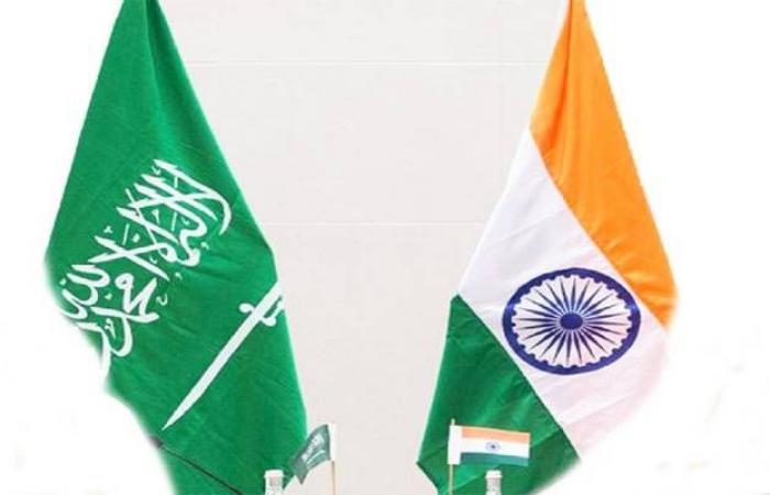 مستثمرون سعوديون يطالبون الحكومة الهندية بحوافز للاستثمار وتسهيل نفاذ المنتجات