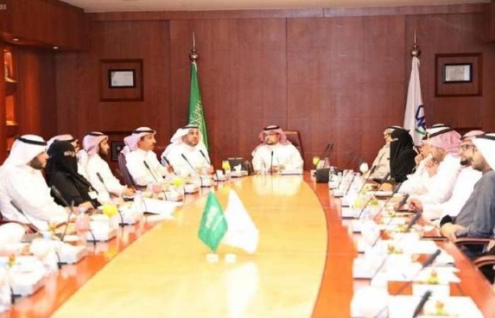 """""""التخصصات الصحية"""" السعودية تقر تشكيل لجنة لخدمات المنشآت الخاصة"""