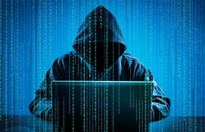 سيكيوروركس: تنامي تهديد برمجيات طلب الفدية بسبب أرباحها المادية