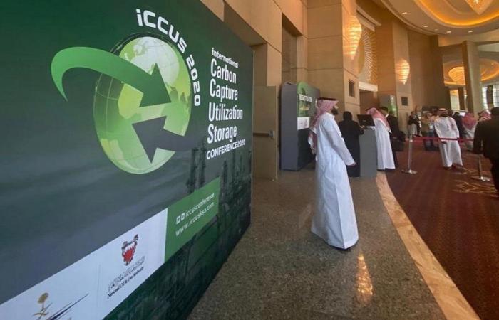 وزير الطاقة السعودي: نسعى لتطوير تقنيات جديدة لحلول الطاقة النظيفة