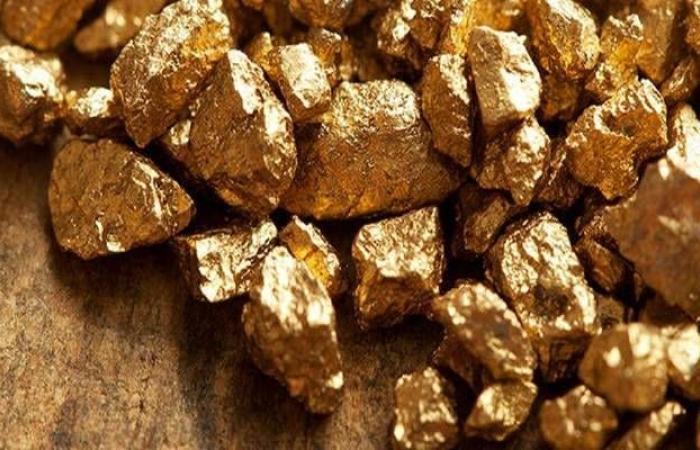محدث.. الذهب يتخلى عن مكاسبه ويتحول للهبوط عند التسوية