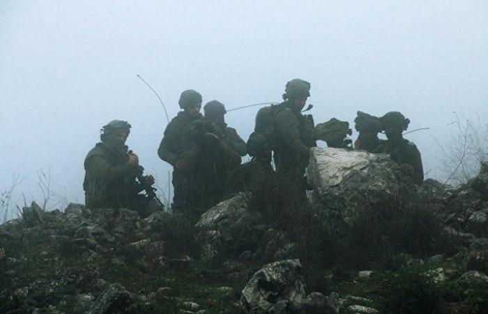 """وسط تخوف كبير من انتشار """"كورونا""""... هل تلغى تدريبات عسكرية إسرائيلية أمريكية"""