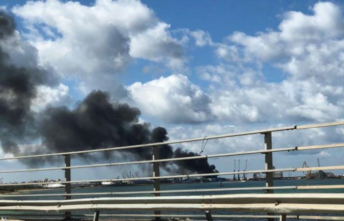 """الأمم المتحدة تدين """"بشدة"""" استمرار خرق الهدنة في ليبيا"""