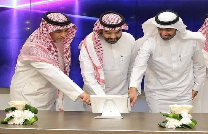 """السعودية تطلق أولى مراحل مبادرة """"مهارات المستقبل"""" لتوظيف 20 ألف مواطن"""