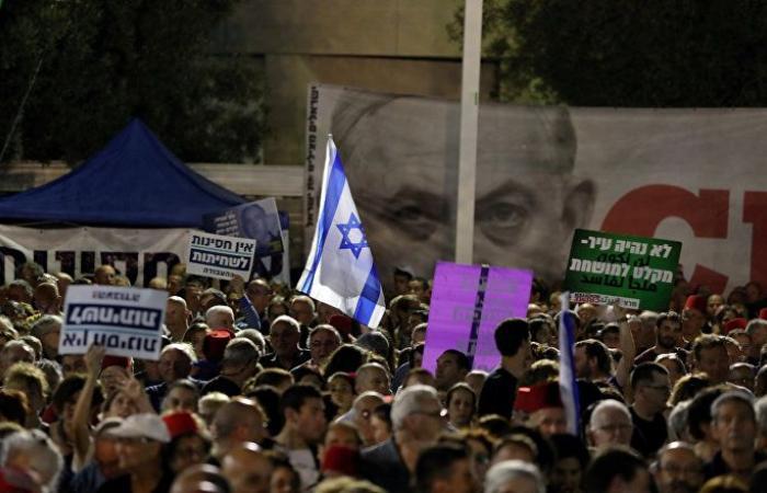 خبير: الأردن مستعد للعمل مع إسرائيل بغض النظر عمن سيفوز بالانتخابات