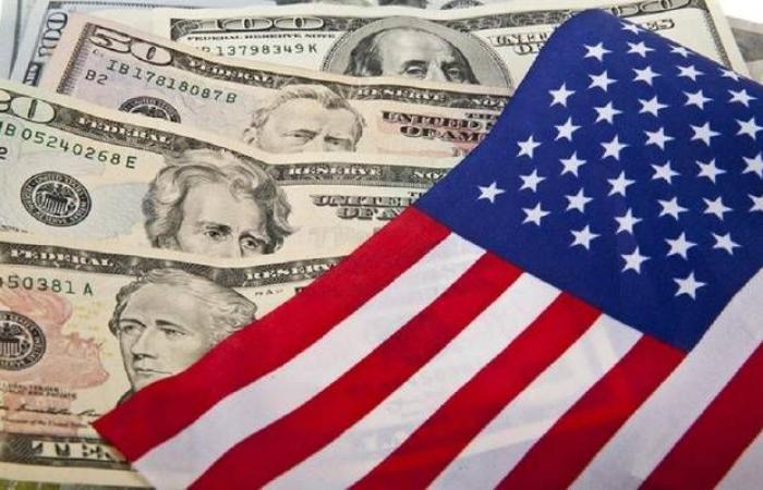 تأكيد نمو الاقتصاد الأمريكي 2.1% في الربع الرابع