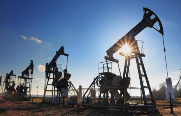 واردات اليابان النفطية من الكويت ترتفع لأعلى مستوى خلال 9أشهر