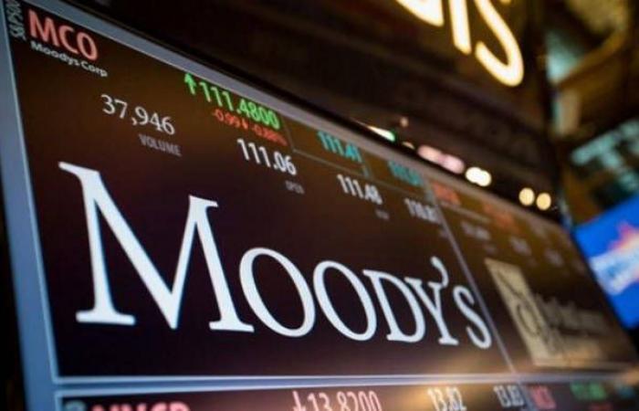 """""""موديز"""" تتوقع نمواً معتدلاً لإصدار الصكوك السيادية عالمياً خلال 2020"""