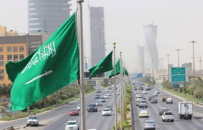 الخارجية المصرية توضح الحلول المتاحة أمام المواطنين العالقين في السعودية