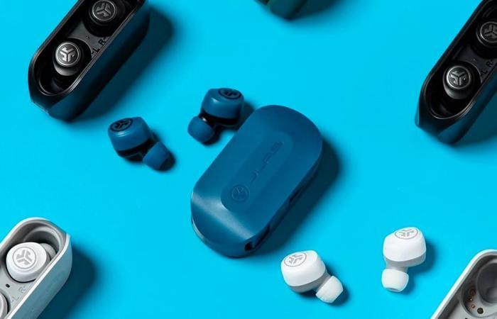 كوالكوم تعلن عن تقنيات صوتية جديدة لمنافسة AirPods Pro