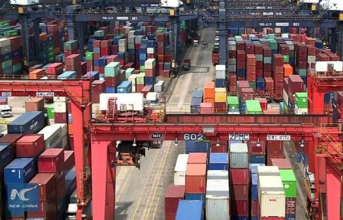 تقرير: إجراءات بعض الدول لتخزين الغذاء تهدد التجارة العالمية