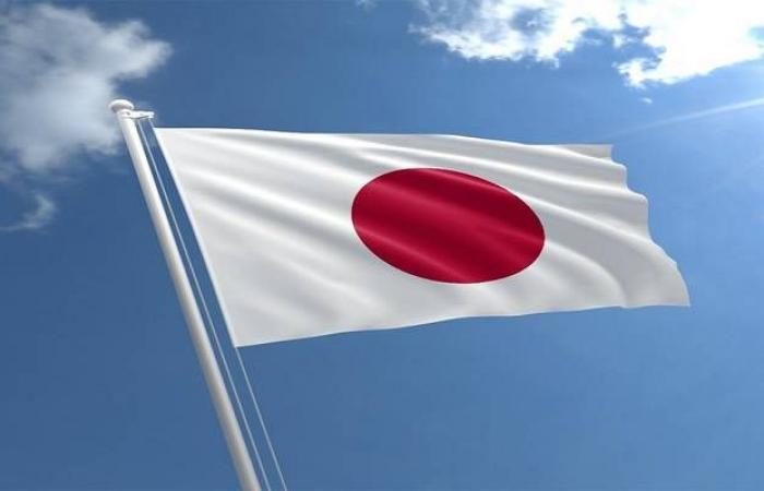 اليابان: الاقتصاد في وضع خطير بسبب كورونا
