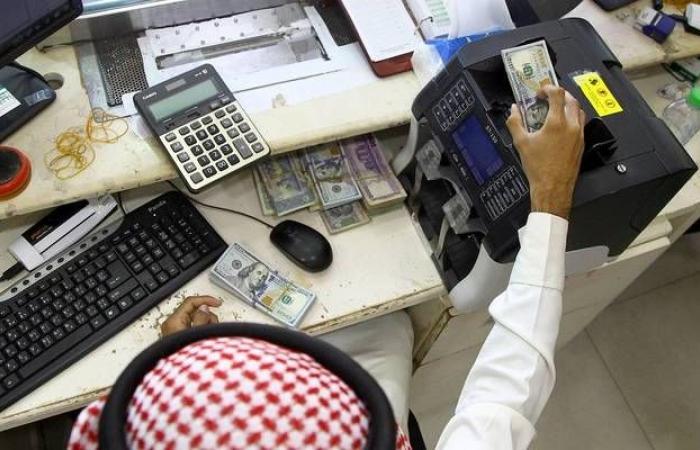 """وزارة الموارد البشرية السعودية: """"أجير"""" يُتيح تنقل العمالة بين القطاعات بدون شروط"""