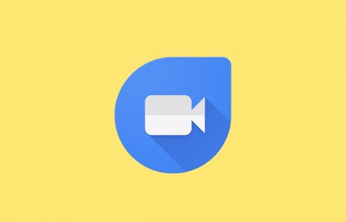 جوجل دوو يدعم إضافة حتى 12 شخصًا إلى مكالمات الفيديو