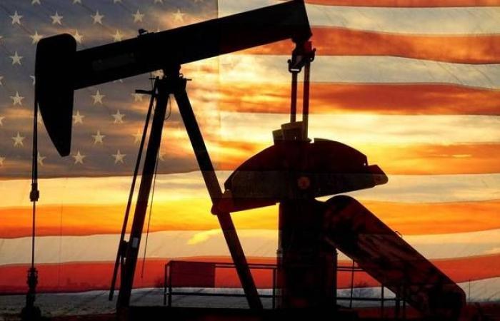 مع انهيار الأسعار..الولايات المتحدة مهددة بفقدان لقب أكبر منتج للنفط