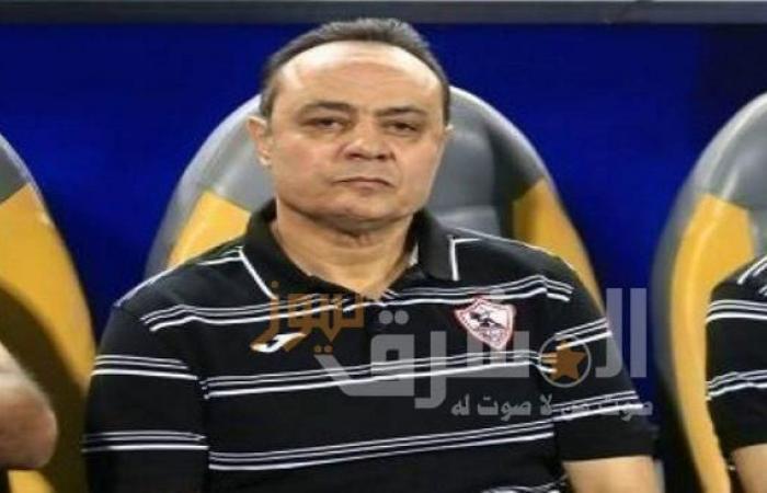 طارق يحيى يرد على تصريحات الحضري