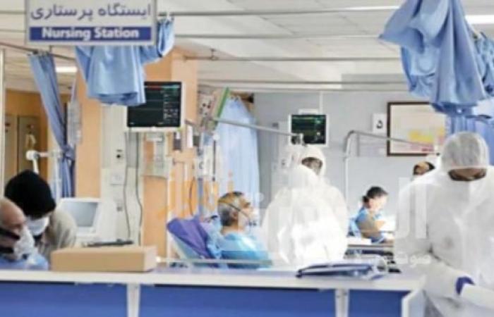 البحرين تعلن إصابة 66 عاملًا وافدًا بالكورونا