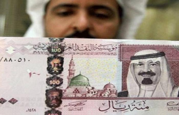 """""""التقاعد"""" السعودية تعلن تمديد صرف المعاشات للمستفيدين المقرر إيقاف معاشاتهم"""