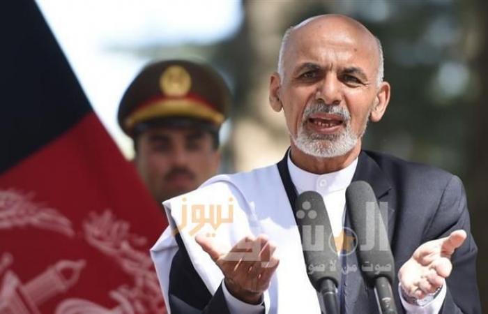 مسؤول: الحكومة الأفغانية تبدأ مبادلة السجناء مع طالبان