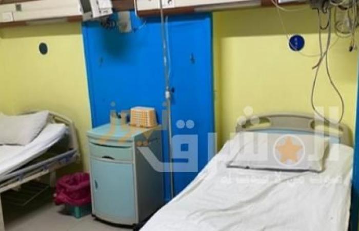 غلق 23 منشأة طبية ببني سويف لعدم الالتزام بمعايير مكافحة العدوي