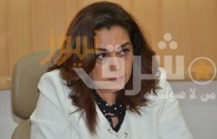 محافظ دمياط تقرر إقالة مدير مستشفى الصدر وفريق الإدارة نظرًا للإهمال المتكرر