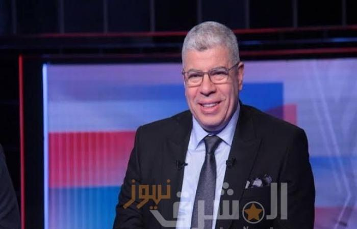 شوبير يرد علي تصريحات أبوريدة بالتواجد في منصب رئيس الاتحاد