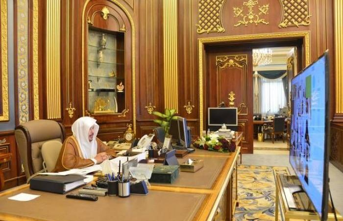 الشورى السعودي يؤكد أهمية تسهيل شروط حصول المرأة على سكن دون تمييز