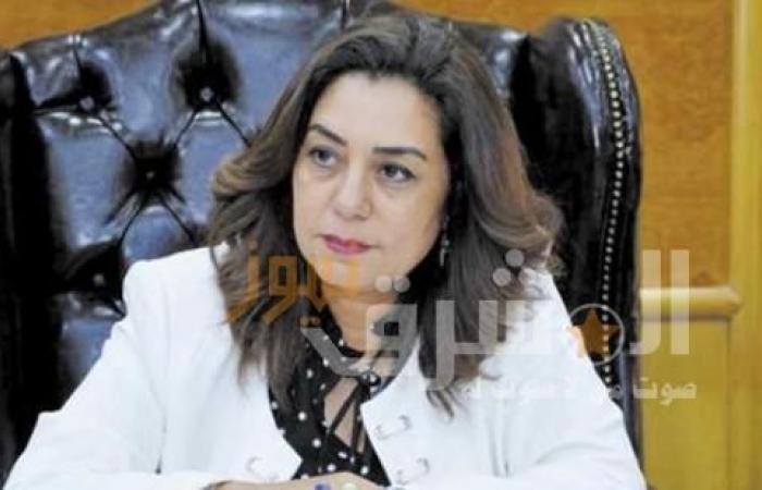 محافظون علي الجبهة..تخصيص مركز التعليم المدني لعزل المصابين بكورونا في دمياط