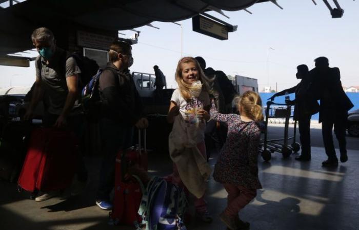 قطر تسجل 225 إصابة جديدة بفيروس كورونا