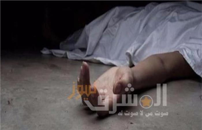 تشريح جثة طالب سوداني انتحر حزنًا على وفاة والده بالإسكندرية