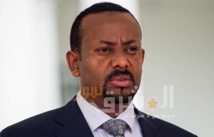 إثيوبيا تعلن حالة الطوارئ لمواجهة انتشار فيروس كورونا