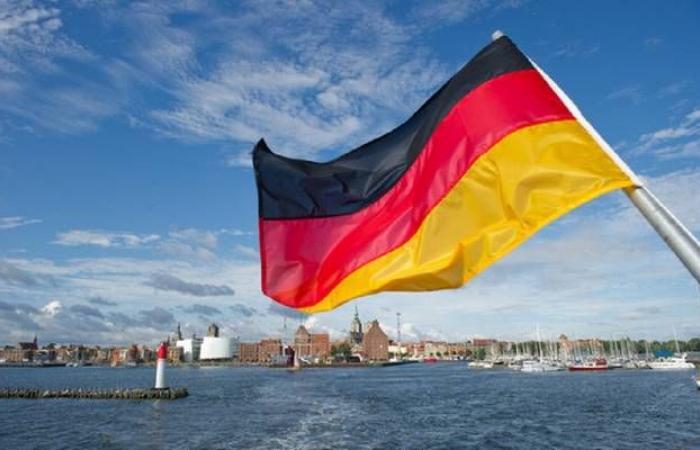 ارتفاع صادرات ألمانيا خلال فبراير بعكس توقعات المحللين