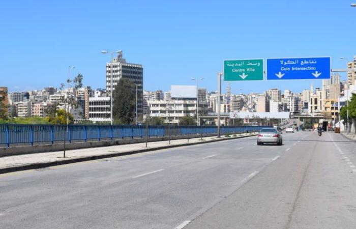 صحيفة: لبنان مقبل على مرحلة مؤلمة ما بعد كورونا