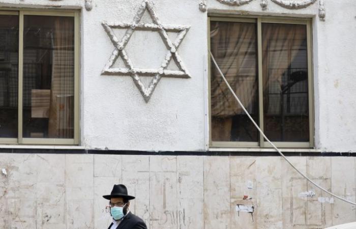تركيا تبيع مستلزمات طبية لإسرائيل لمواجهة كورونا