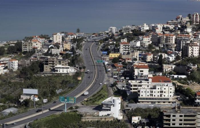 لبنان: حالة وفاة و27 إصابة جديدة بفيروس كورونا