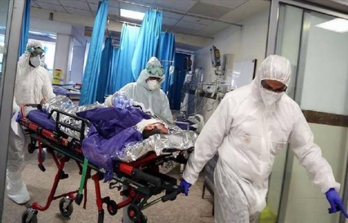 اليمن يسجل أول إصابة بفيروس كورونا