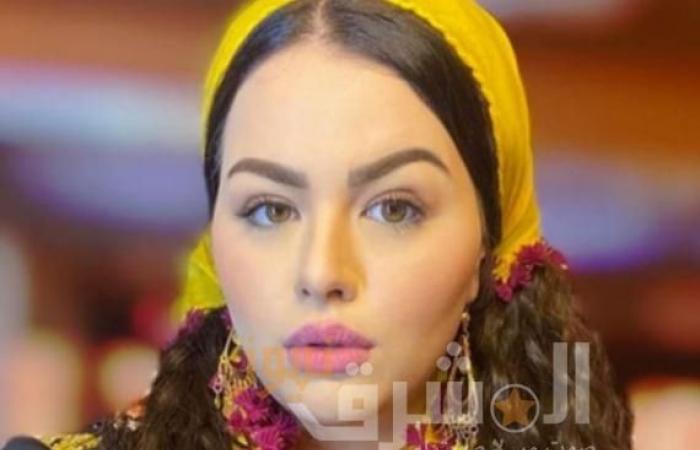 """علاقة عاطفية تجمع بين نهي عابدين ومحمد علي رزق في مسلسل """"ليالينا"""""""