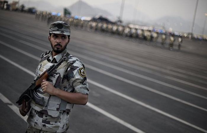 من هم المجاهدون الذين يساندون السلطات السعودية في مكافحة كورونا؟