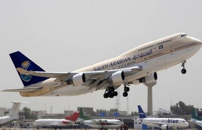 الخارجية السعودية: تمديد مهلة استلام طلبات المواطنين بالخارج للعودة إلى المملكة