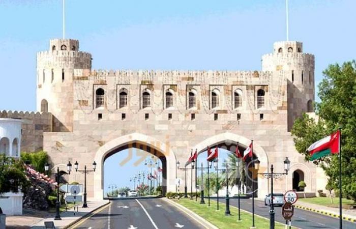 سلطنة عمان تفرض الحجر الصحي على ولاية ثانية بسبب كورونا