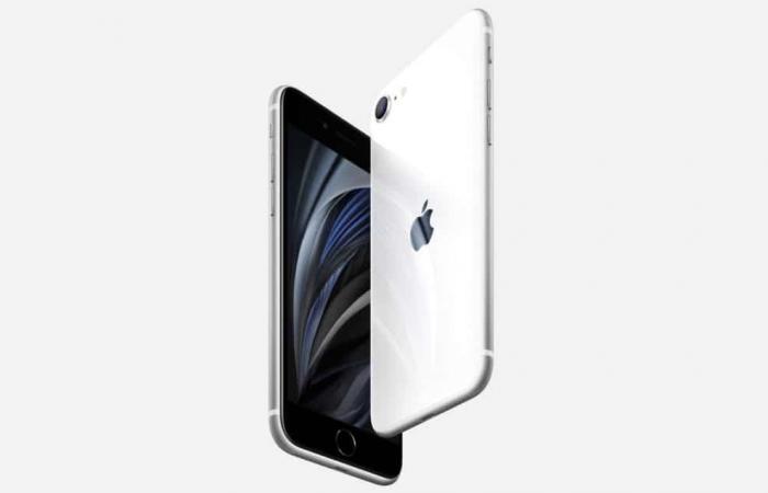 آبل تبدأ في طرح iPhone SE في 40 دولة بهذه الأسعار